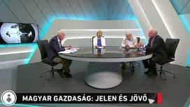 Magyarul Balóval : Magyarul Balóval 2018-05-24