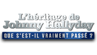 LOGO_SEUL_HERITAGE_JOHNNY_HALLYDAY..png
