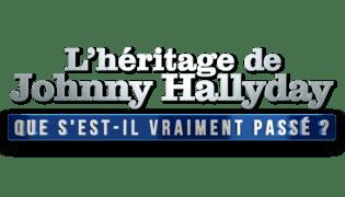 Héritage de Johnny Hallyday : ce qui s'est passé