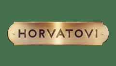 Gledaj Horvatovi ponovno