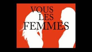 Saison 1 Episode 7 : La victoire / Fatale 4