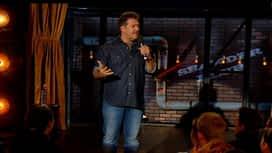 Showder Klub : Showder Klub 8. évad 7. rész