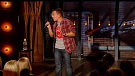 Showder Klub : Showder Klub 8. évad 3. rész