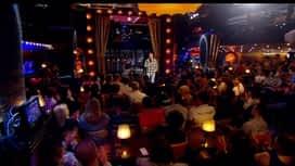 Showder Klub : Showder Klub 9. évad 7. rész