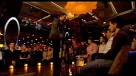 Showder Klub : Showder Klub 10. évad 6. rész