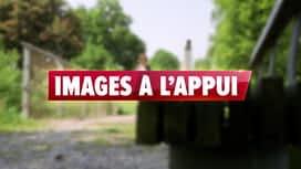 Images à l'appui : Emission du 04/06