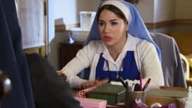 Isten áldjon, Esperanza! : Isten áldjon, Esperanza! 50. rész