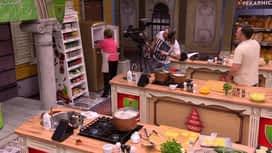 Tri, dva, jedan - kuhaj! : FINALE - Epizoda 73 / Sezona 6