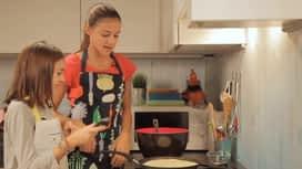 Djeca kuhaju : Epizoda 8
