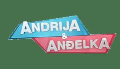 Gledaj Andrija i Anđelka ponovno