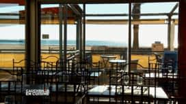 Cauchemar en cuisine avec Philippe Etchebest : Les grosses transformations du restaurant d'Alex et Alexis