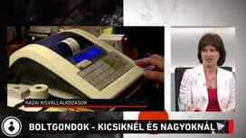 Magyarul Balóval : Magyarul Balóval 2018-06-07