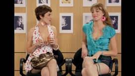 Vous les femmes : Saison 1 Episode 10 : Casting grimace / Make up
