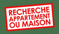 Revoir Recherche appartement ou maison en replay