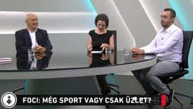 Magyarul Balóval : Magyarul Balóval 2018-06-08
