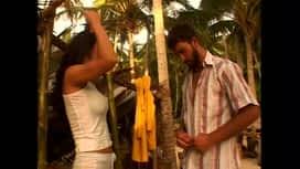 Survivor : Survivor - A sziget 1. évad 10. rész