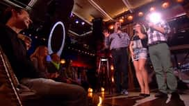Showder Klub : Showder Klub 11. évad 4. rész