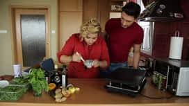 Profi a konyhámban : Profi a konyhámban 2018-06-17