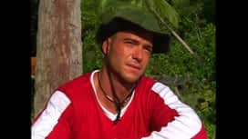 Survivor : Survivor - A sziget 2. évad 1. rész