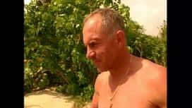 Survivor : Survivor - A sziget 2. évad 2. rész