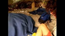 Survivor : Survivor - A sziget 2. évad 9. rész