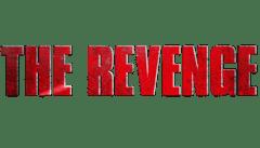 Revoir The revenge en replay