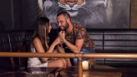 Le meilleur des séries-réalité : Maeva & Nikola : d'amour ou d'amitié ?