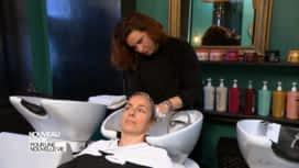 Nouveau look pour une nouvelle vie : Comment stimuler l'éclat des cheveux colorés?
