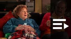 Scènes de ménages : Rhumes et mouchoirs en cascade