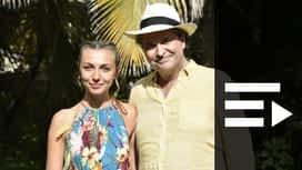 Scènes de ménages : Best of du prime Aventures sous les tropiques