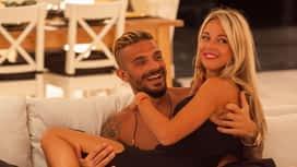 Le meilleur des séries-réalité : Maddy et Julien : la love story