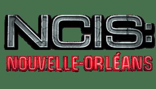 NCIS : Nouvelle Orléans