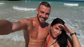 Le meilleur des séries-réalité : Julien, le showman de la plage !