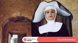Elisa di Rivombrosa en replay