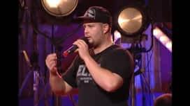 Comedy Central Bemutatja : Comedy Central Bemutatja 2. évad 7. rész - Open Stage Székelylend, Rekop György