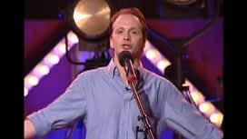 """Comedy Central Bemutatja : Comedy Central Bemutatja 2. évad 6. rész - Sás Péter, Janklovics Péter, Gulyás Attila """"Kutya"""""""