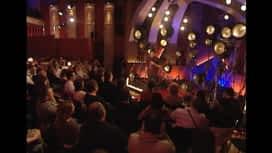"""Comedy Central Bemutatja : Comedy Central Bemutatja 3. évad 3. rész - Mogács Dániel, Gulyás Attila """"Kutya"""", Sás Péter, Badár Sándor"""