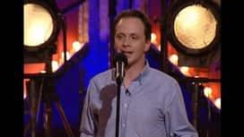 Comedy Central Bemutatja : Comedy Central Bemutatja 3. évad 6. rész - Bellus István, Janklovics Péter, Hajdú Balázs