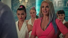 Jane the Virgin : Saison 2 épisode 5