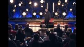 Comedy Central Bemutatja : Comedy Central Bemutatja 1. évad 2. rész - Köleséri Sándor, Bálint Ferenc, Litkai Gergely