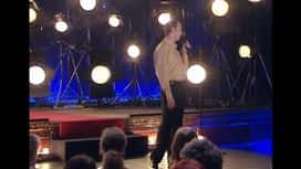 Comedy Central Bemutatja : Comedy Central Bemutatja 1. évad 1. rész - Bellus István, Tóth Szabolcs, Szőke András