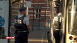 Enquêtes : Ep 33 : patrouille de nuit & opération CIAO