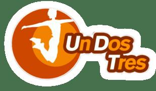 UnDosTres.png