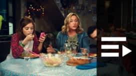 En famille : Vive les repas de famille !