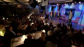 Comedy Club : Comedy Club 2017 - Duma Aktuál 2. rész