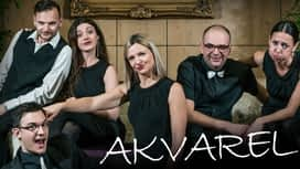 Akvarel en replay