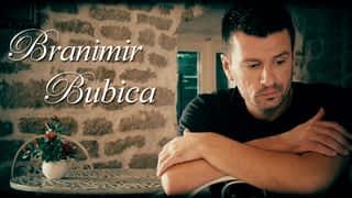 Branimir Bubica