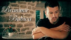 Branimir Bubica en replay