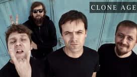 Clone Age en replay