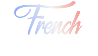 LOGO_SEUL_FRENCH_IN_THE_CITY.png